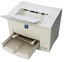 Konica Minolta PagePro 4100 E, B&W-laser (5250197-200)