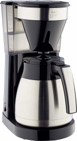 Melitta Easy top II Therm stainless steel (1023-10)