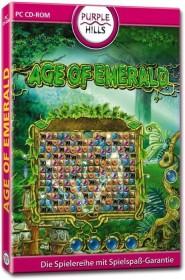 Age of Emerald (PC)