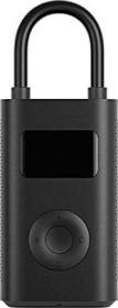 Xiaomi Mi Pump mini rechargeable battery-air pump (MJCQB02QJ)