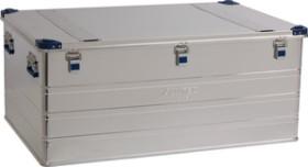 Alutec Industry 425 Werkzeugbox (13425)