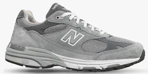 New Balance MR 993 GL (mens)