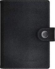 Ledlenser Lite Wallet classic black (502315)
