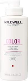 Goldwell Dualsenses colour 60 seconds treatment, 500ml