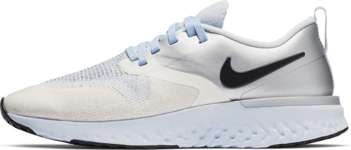 Nike Odyssey React Flyknit 2 Damen Laufschuh