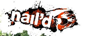 Nail'd (Download) (PC)