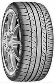 Michelin pilot Sports PS2 295/30 R18 98Y XL N4
