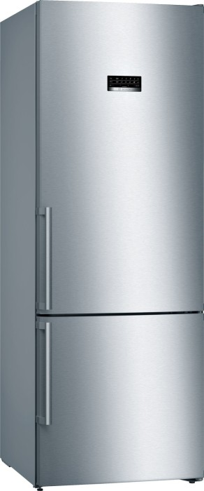 Bosch Serie 4 Kgn56xi40 Ab 809 98 2019 Preisvergleich Geizhals
