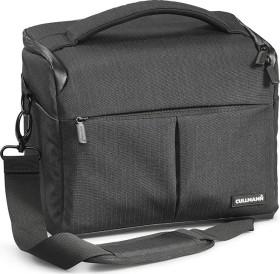 Cullmann Malaga Maxima 300 shoulder bag black (90420)