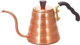 Hario Buono water kettle 900ml copper (VKBN-90CP)