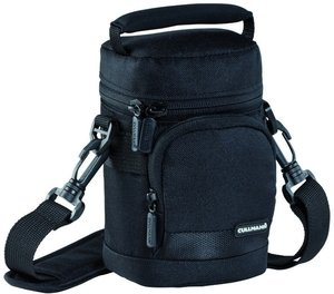 Cullmann Siena vario 100 camera bag black (93720)