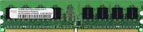 Qimonda DIMM 512MB, DDR2-533, CL4 (HYS64T64000HU-3.7-A)
