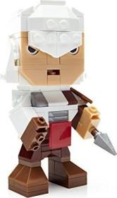 Mattel Mega Bloks Kubros Ezio (DPH92)