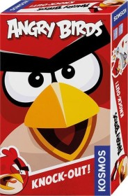 Angry Birds Knock-Out!