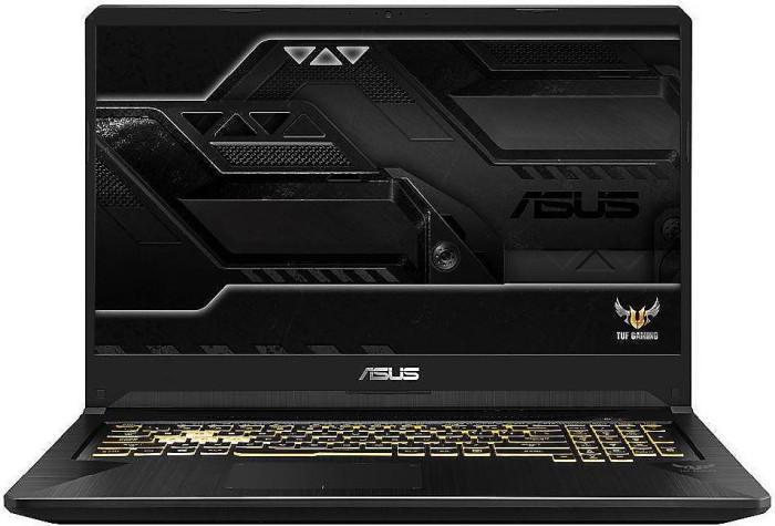ASUS TUF Gaming FX765GM-EV184T (90NR0121-M03900)
