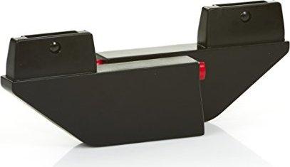 ABC-Design Autositzadapter für Tec/Turbo/Condor/Avus/Zoom -- via Amazon Partnerprogramm