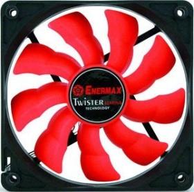 Enermax Twister Magma, 80mm (UCMA8)