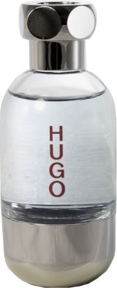 Hugo Boss XY Aftershave Lotion  90ml -- via Amazon Partnerprogramm
