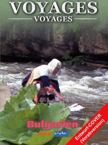 Reise: Bulgarien -- via Amazon Partnerprogramm