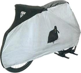 """Topeak 26"""" bike cover (15200035)"""