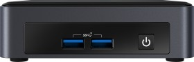 Intel NUC 8 Pro Kit NUC8v7PNK - Provo Canyon (BKNUC8V7PNK)