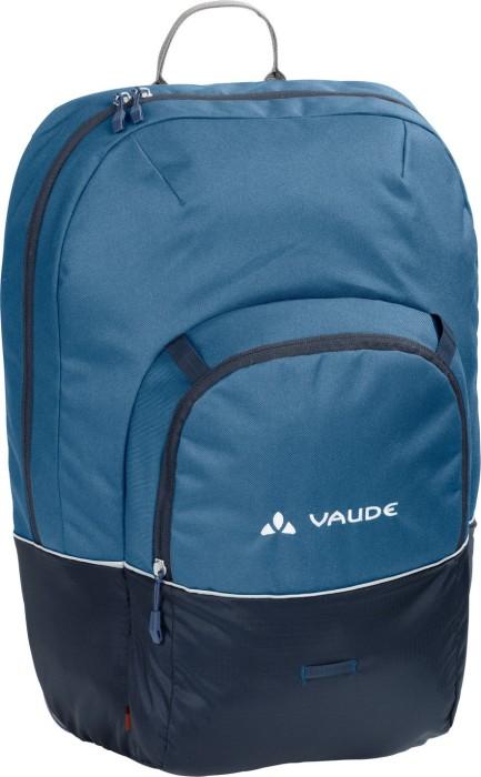 VauDe Cycle 22 Rucksack (verschiedene Farben) -- via Amazon Partnerprogramm