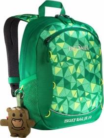 Tatonka Husky Bag 10 lawn green (Junior) (1771.404)