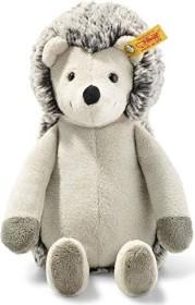 Steiff Soft Cuddly Friends Hedgy Igel 30cm (069086)
