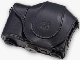 Ricoh GC-4 camera bag (173960)