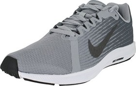 NIKE WMNS DOWNSHIFTER 8 SCHUHE FRAUEN wolf greymetalic dark grey cool (908994_006)