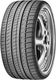 Michelin Pilot Sport PS2 305/30 R19 102Y XL N2