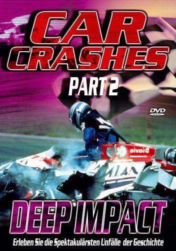 Car Crashes 2 -- via Amazon Partnerprogramm
