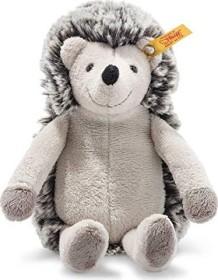 Steiff Soft Cuddly Friends Hedgy Igel 20cm (069079)