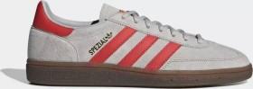 adidas Handball Spezial grey two/high res red/gold metallic (EF5747)