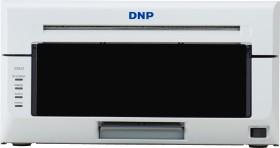 DNP DS820 (DP-DS820)