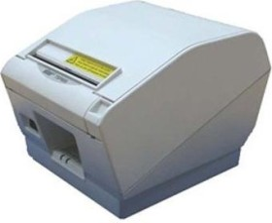 Star Micronics TSP847IIU-24 Cutter, USB, weiß (39443901)
