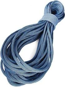 Tendon Master 8.5mm half rope (various versions)