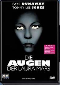Die Augen der Laura Mars
