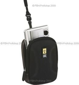 Case Logic QPB-11 Kameratasche