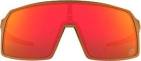 Oakley Sutro tld red/goldshift/prizm ruby (OO9406-4837)