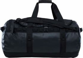 The North Face Base Camp Duffel M tnf black (T93ETPJK3)