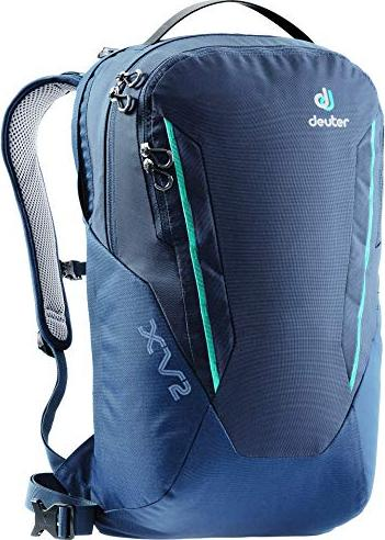Deuter XV 2 SL navy/midnight (ladies) (3850318-3379)