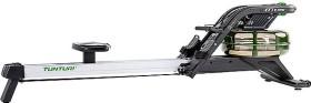Tunturi Endurance R85W rowing machine (18TRW85000)