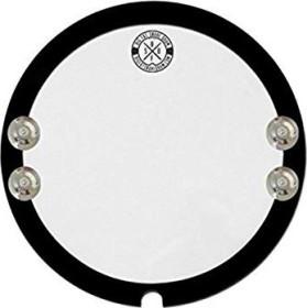 "Big Fat Snare Drum Josh's Snare-Bourine 14"" (BFSD14SB)"