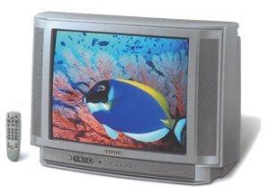Aiwa TV-SE2130