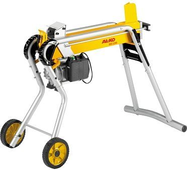 Al-Ko KHS5200 wood splitter