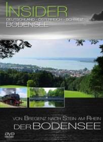 Reise: Bodensee