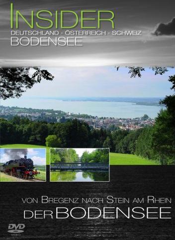 Reise: Bodensee -- via Amazon Partnerprogramm