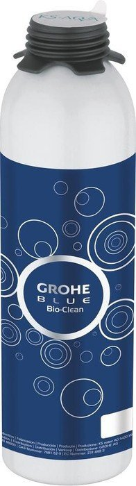 Grohe Blue cleaning cartridge bio-Clean (40434001)