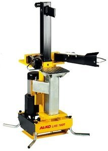 AL-KO LHS7000 wood splitter